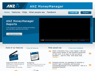 anzmoneymanager.com.au