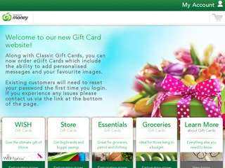everydaygiftcards.com.au