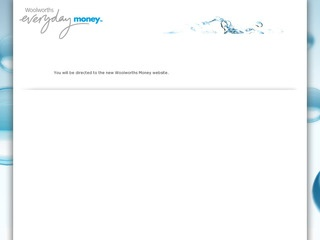 everydaymoney.com.au