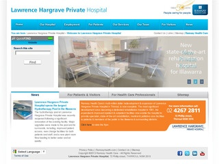 lawrencehargraveprivate.com.au