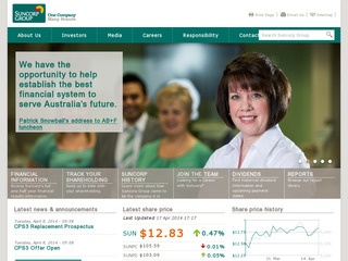 suncorpgroup.com.au