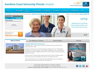 sunshinecoastuniversityprivate.com.au