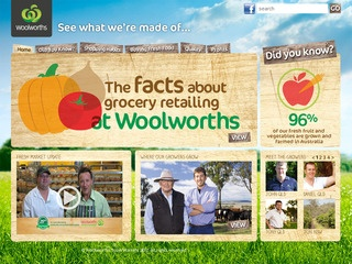 woolworthsfacts.com.au